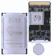 E-15 Card sm